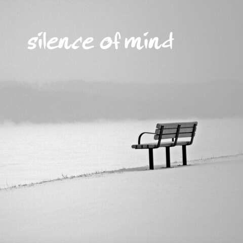 Silence Of Mind