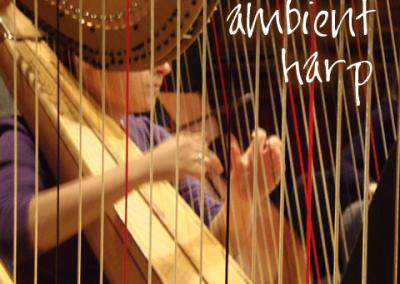 Ambient Harp