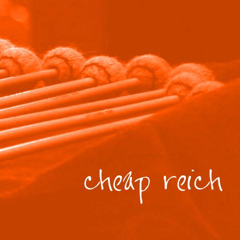 Cheap Reich
