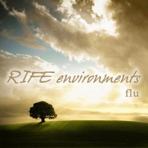 RIFE FLU COVER IMAGE