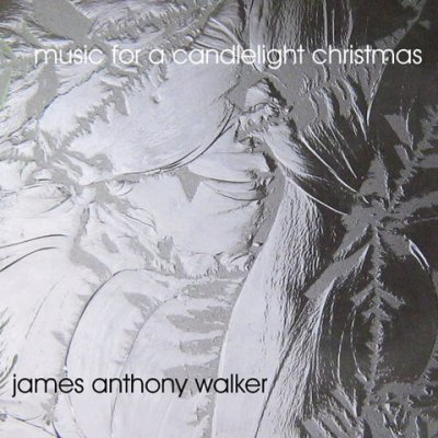 james anthony walker,ambient music,the art of jim,best ambient music